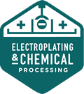 electroplating chemical processing